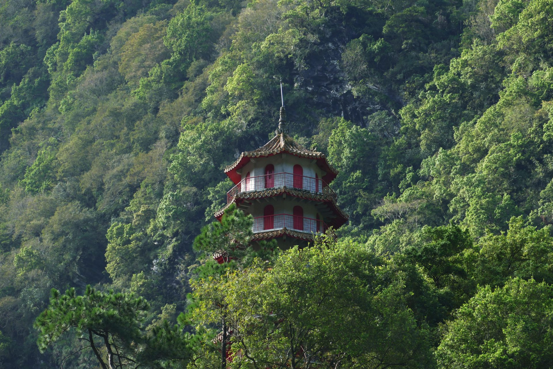 taiwan-1872897