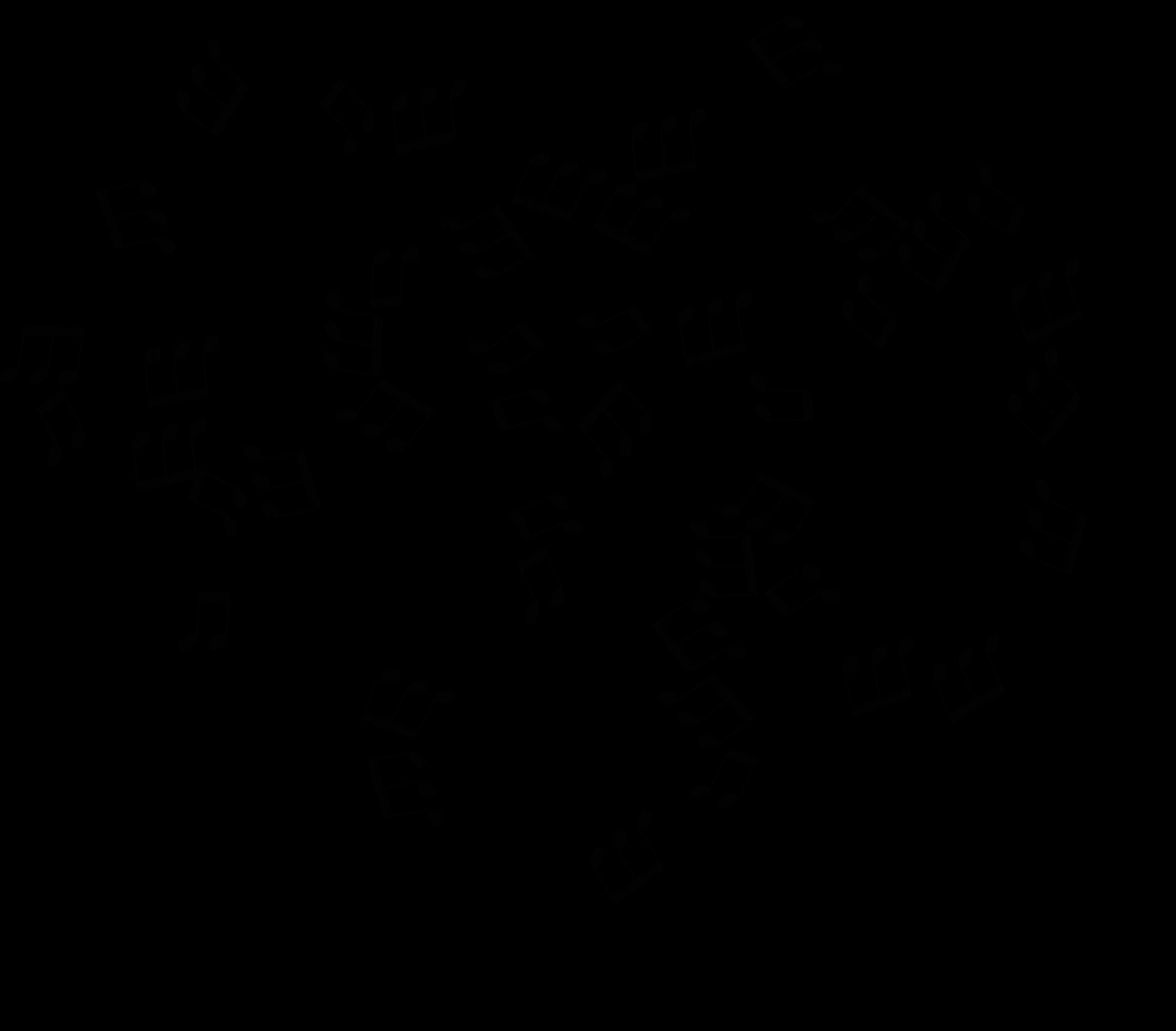 art-2170231