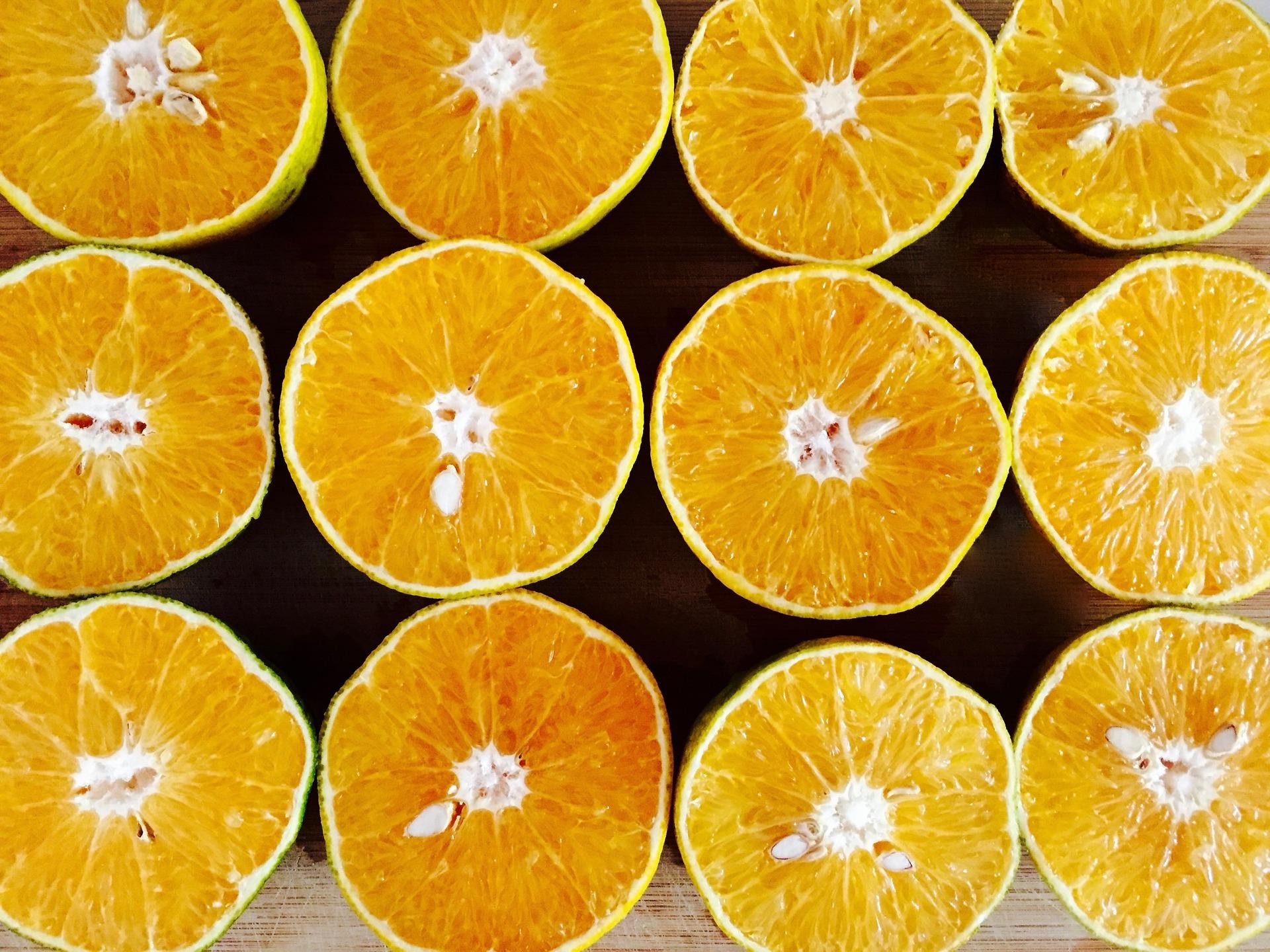 oranges-2087113_1920