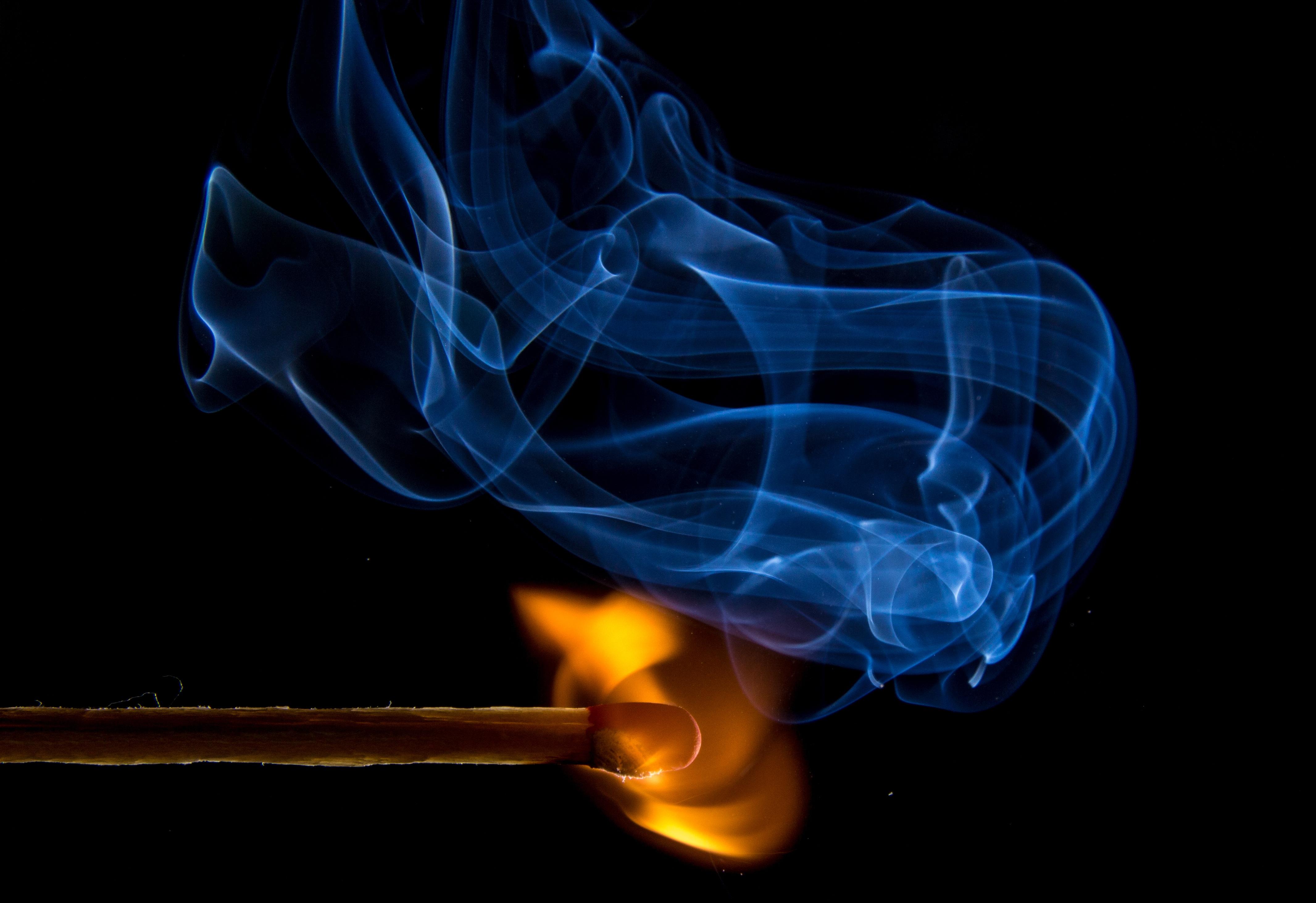 fire-549103