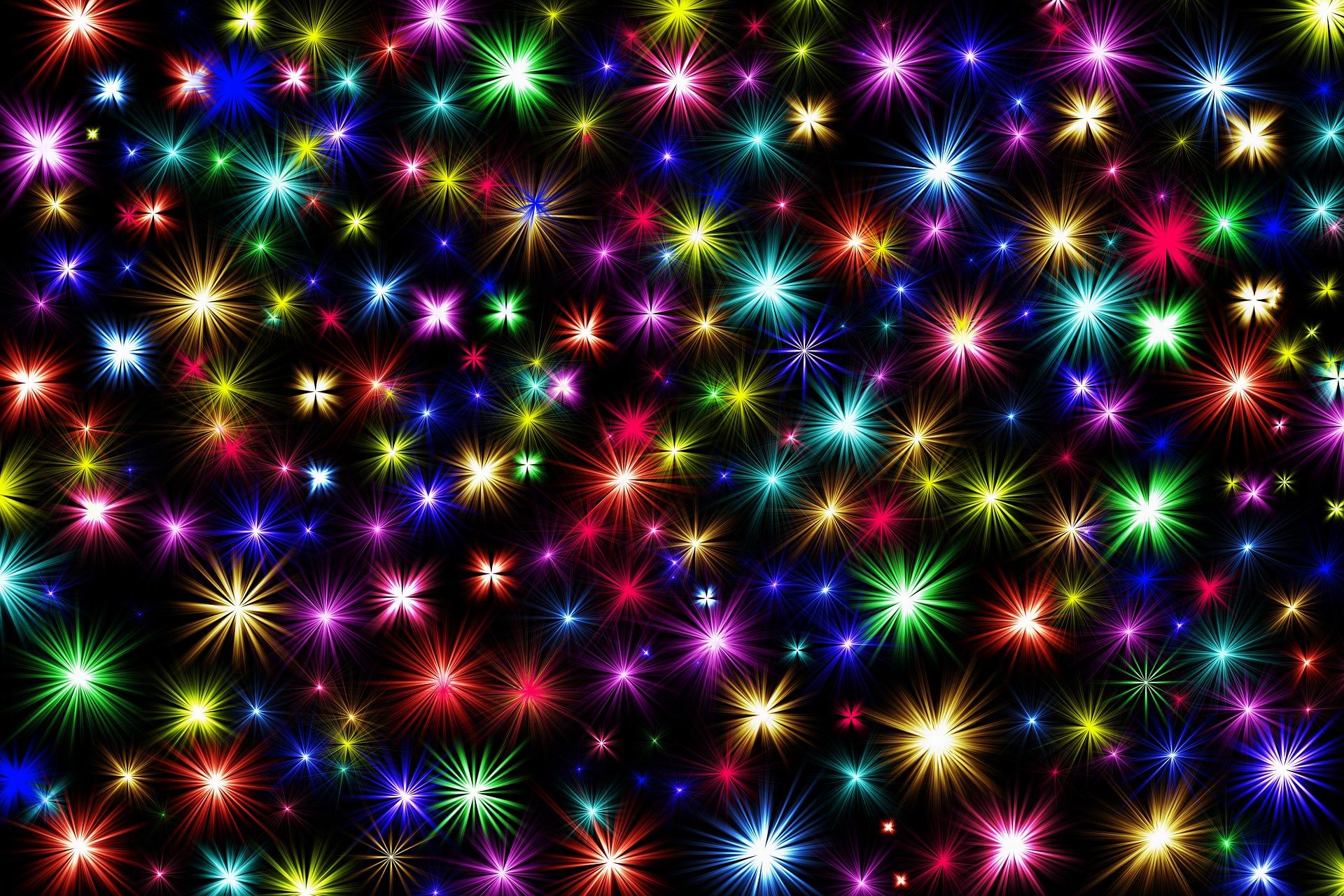 fireworks-2731708_1920
